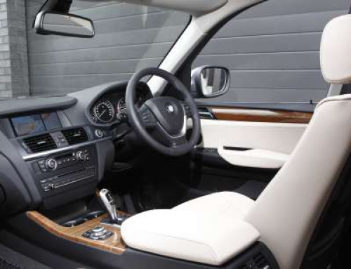 Toyota and Audi dominate OzRoamer Awards