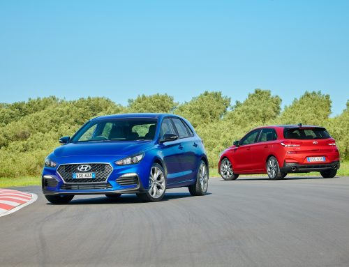 Is Hyundai's i30 N Line the best value car in Australia?
