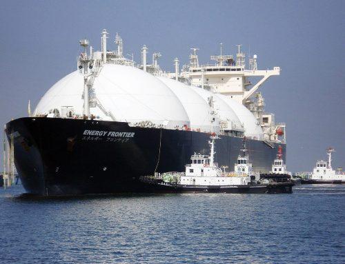 Australia's Gas Rippoff