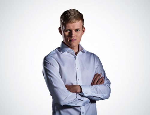 Hyundai Motorsport signs 2 year deal with Ott Tänak