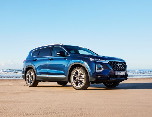 Is Hyundai Santa Fe the Best Value SUV around?