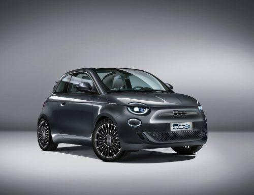 Why Fiat, Alfa Romeo and Chrysler are so bad