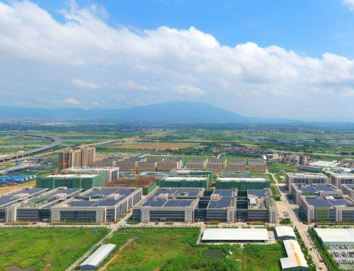 Nissan and Sunwoda begin joint development of EV batteries